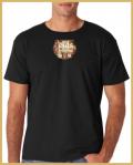 T-shirt_man_front